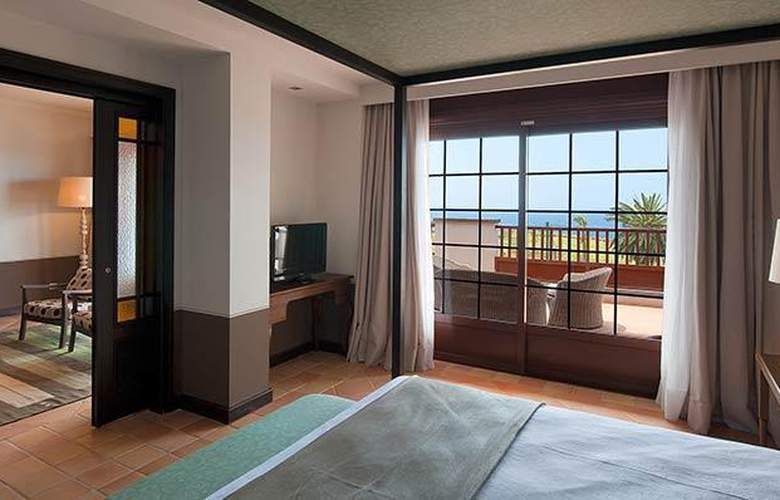 Meliá Hacienda del Conde - Room - 25