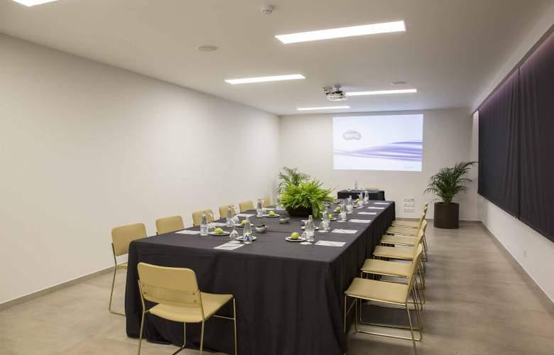 Intur Castellon - Conference - 19