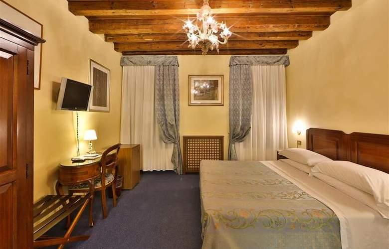 Albergo San Marco - Room - 2