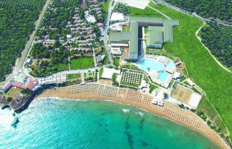 Acapulco Beach Club and Resort - General - 2