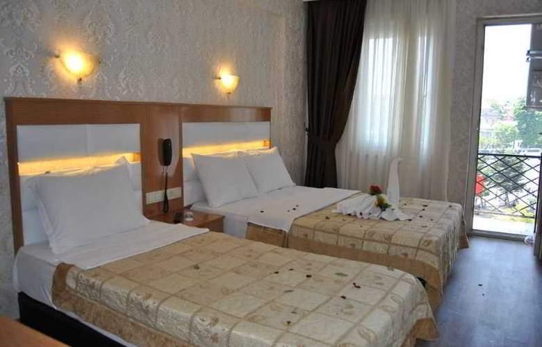 Starpark - Room - 12