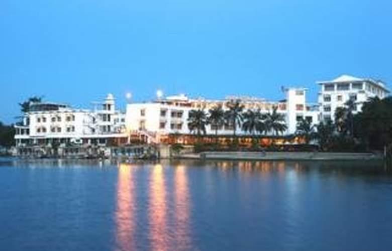 Huong Giang Hue - Hotel - 0