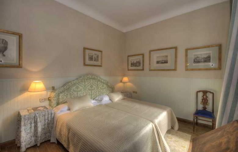 Casa de Carmona - Room - 6