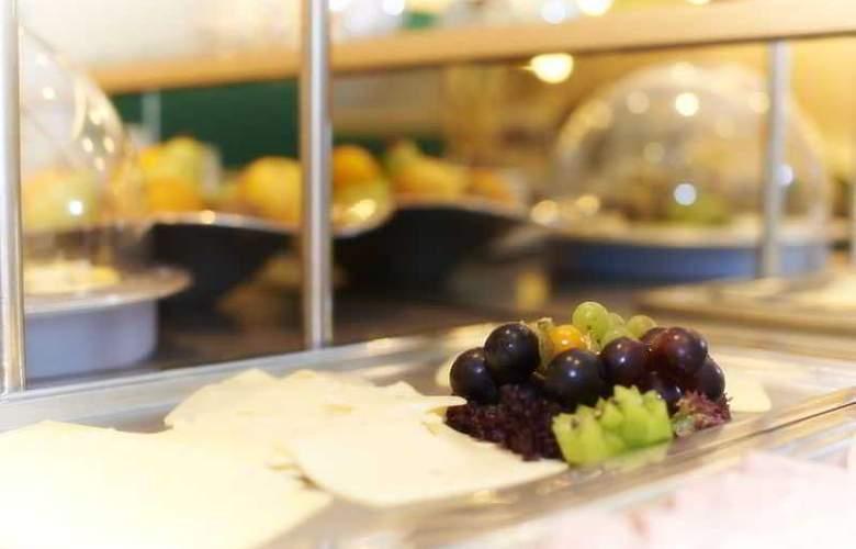 Viennart - Restaurant - 19