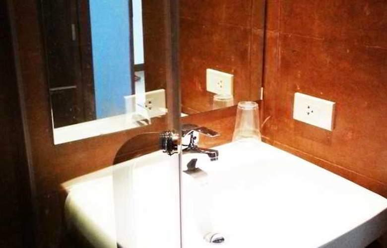 iCheck inn Ao Nang Krabi - Room - 7