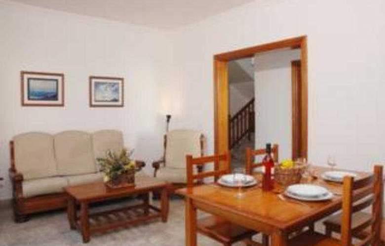 Villas La Bocaina - Room - 5