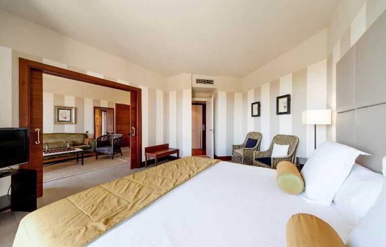 Precise Resort El Rompido - Hotel - 14