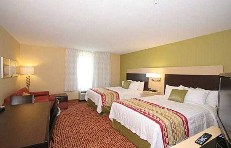 TownePlace Suites Columbia Southeast/Fort Jackson - Hotel - 11
