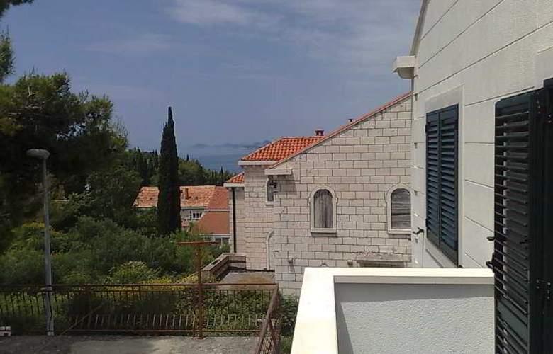 Lidija Apartments - Hotel - 1