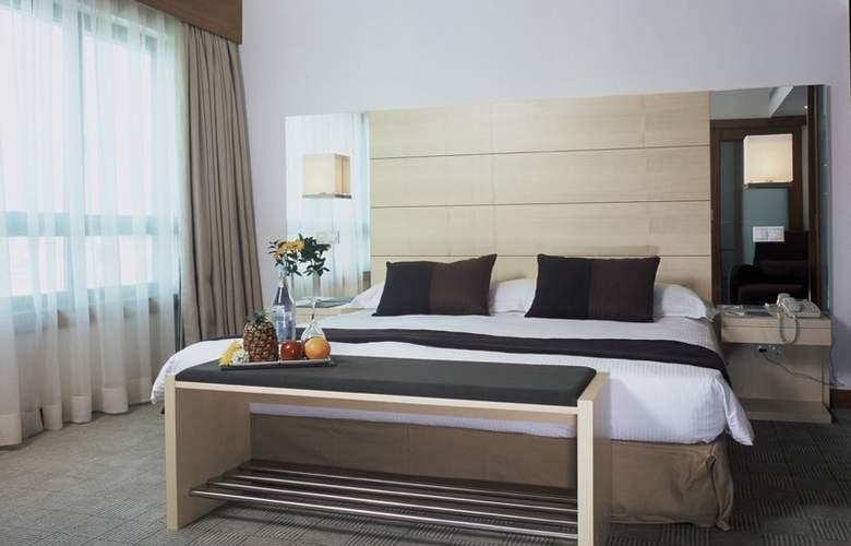 Açores Lisboa - Room - 7