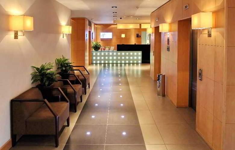 Holiday Inn Express Redditch - General - 1