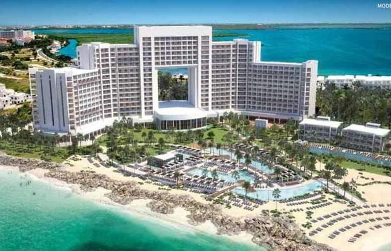 Riu Palace Península - Hotel - 0