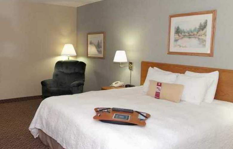 Hampton Inn Grand Rapids-South - Hotel - 4