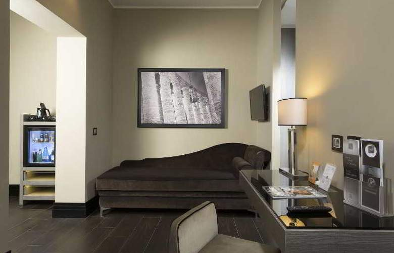Rome Life - Room - 20