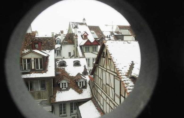 Bern - Hotel - 7