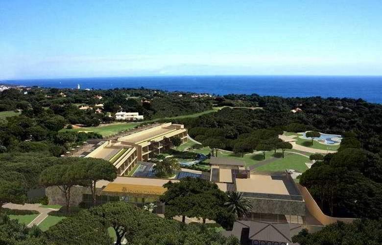 Martinhal Lisbon Cascais Family - Hotel - 0