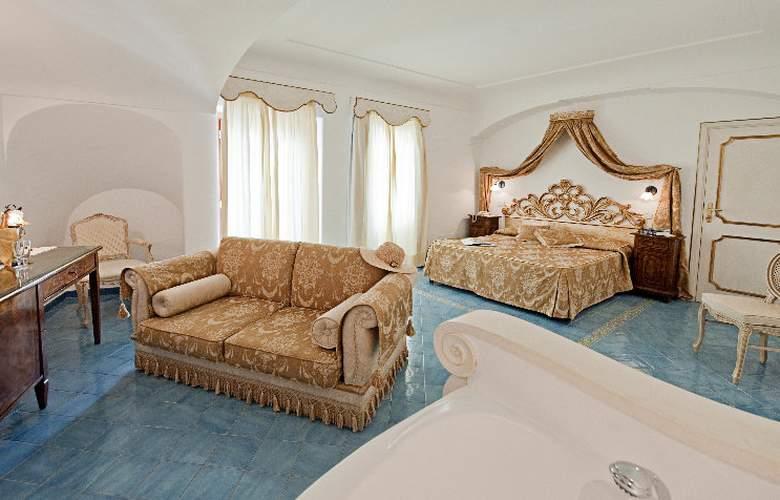 Conca D'oro - Room - 4