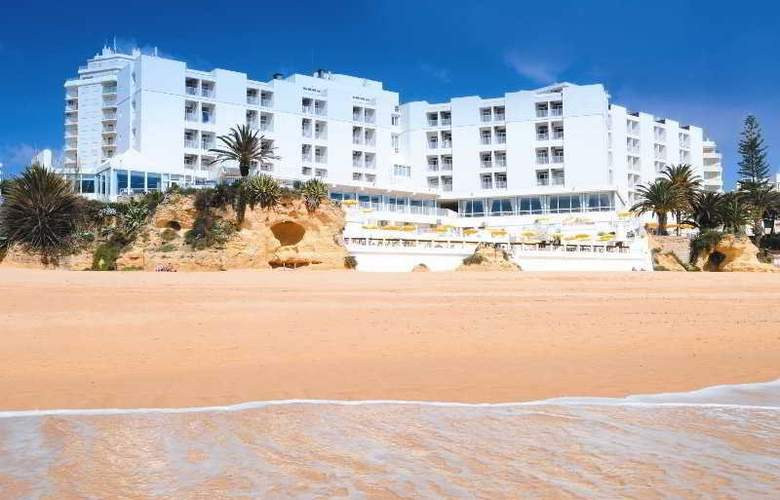 Holiday Inn Algarve - General - 1