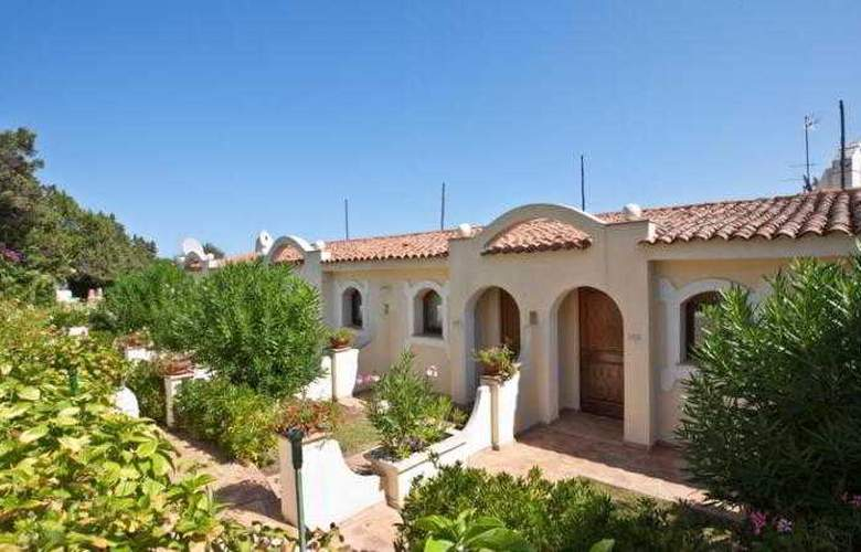 Club Hotel Baja Sardinia  - Hotel - 5