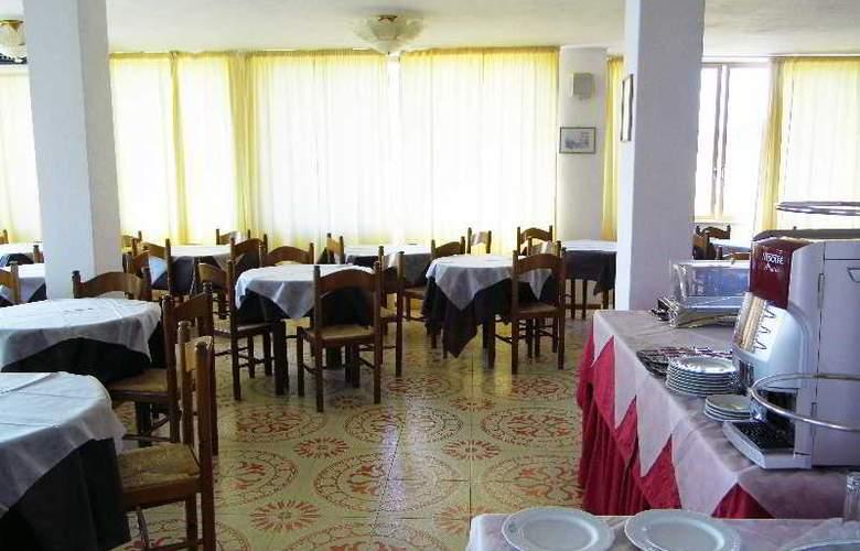 San Vito - Restaurant - 2
