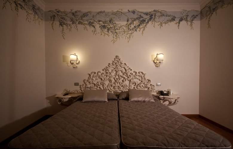 Art Atelier - Room - 3
