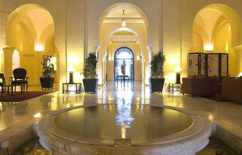 Alhambra Thalasso - General - 6