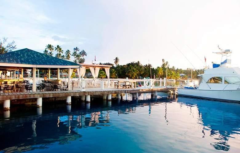 Whala! Boca Chica  - Hotel - 16