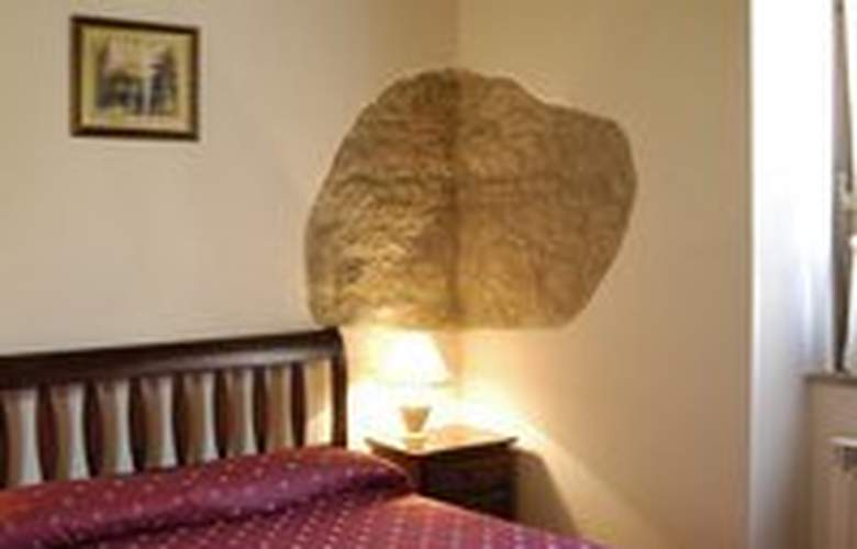 Country House Mariletta - Room - 2