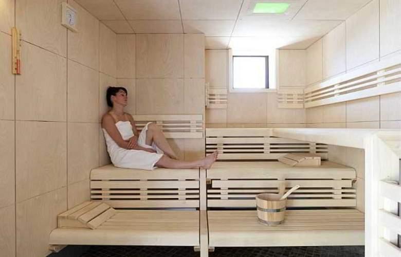 Residence P&V Premium L'Amara - Sport - 23