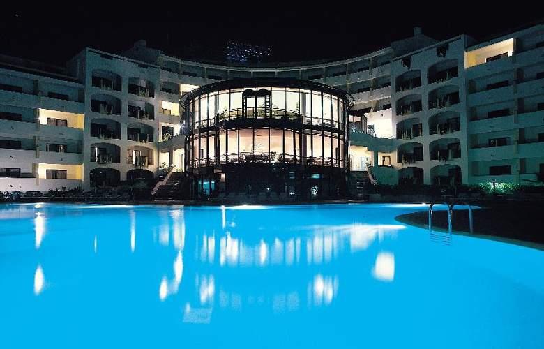 Ondamar - Hotel - 8