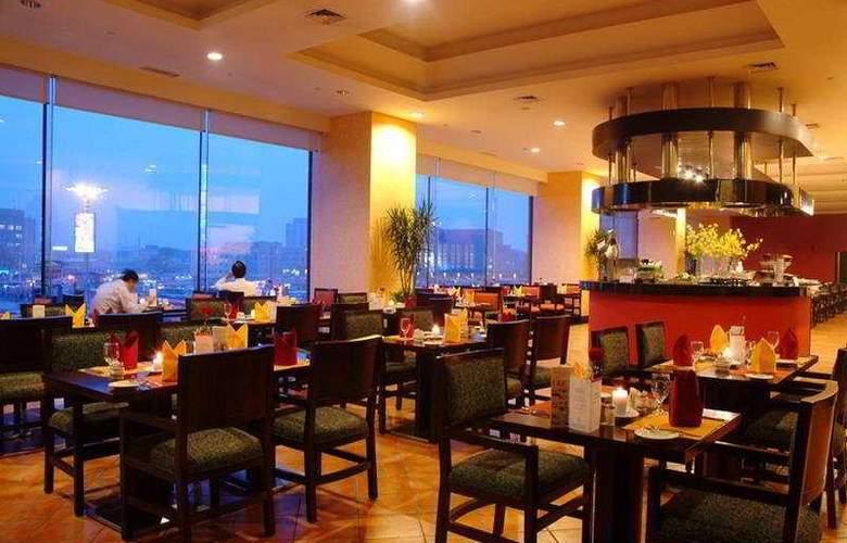 Ramada - Restaurant - 5