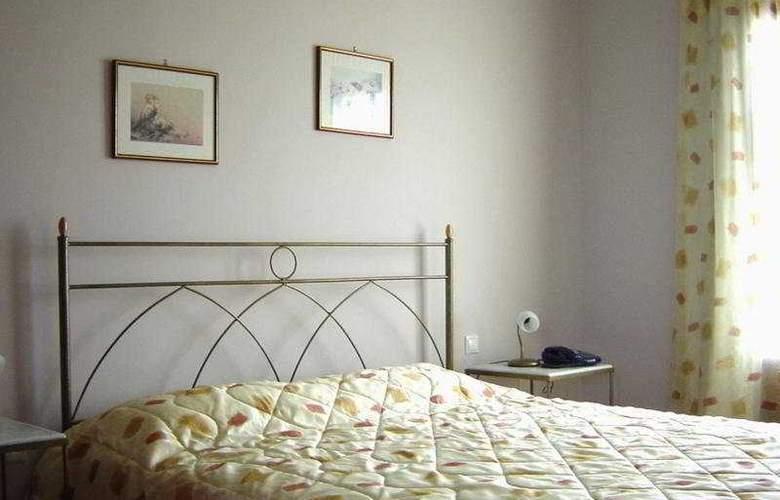 Amazones Village Suites - Room - 6
