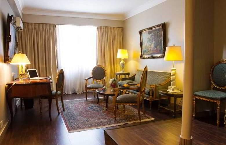 Unique Executive chateau - Room - 16