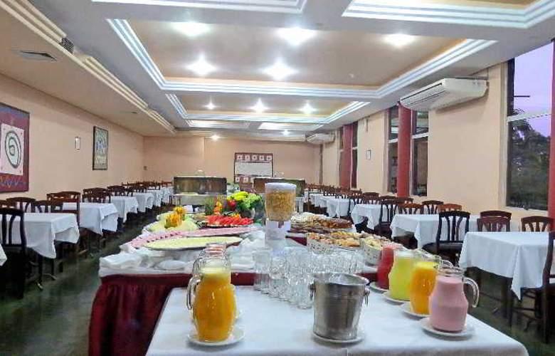 Manacá - Restaurant - 4
