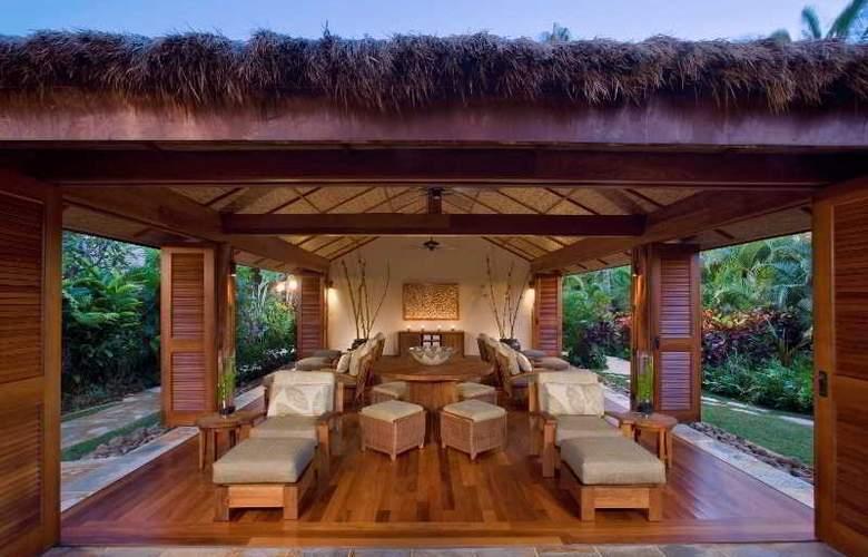 Grand Hyatt Kauai Resort & Spa - Sport - 22
