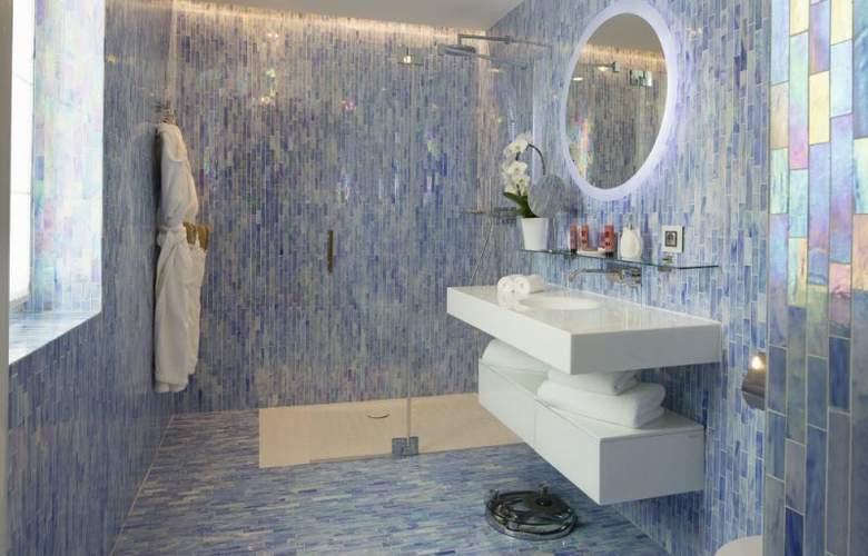 Goralska Résidences Paris Bastille - Room - 9