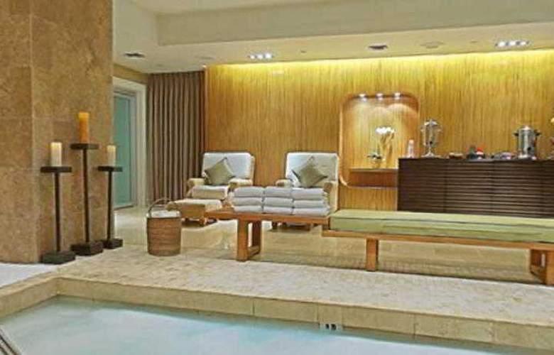 Green Valley Ranch Resort & Spa Casino - Sport - 27