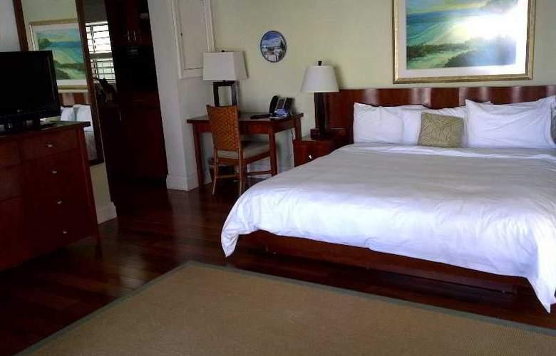 Newstead Belmont Hills - Room - 1