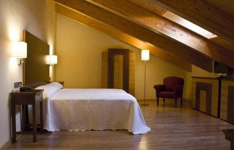 Casa don Fernando - Room - 3