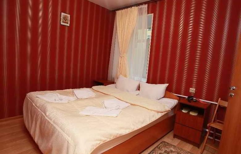 Piter House - Room - 6