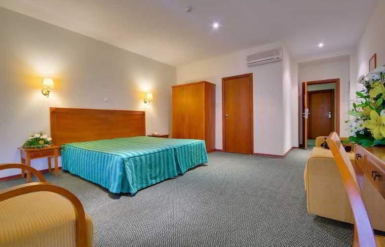Borges Chiado - Room - 3
