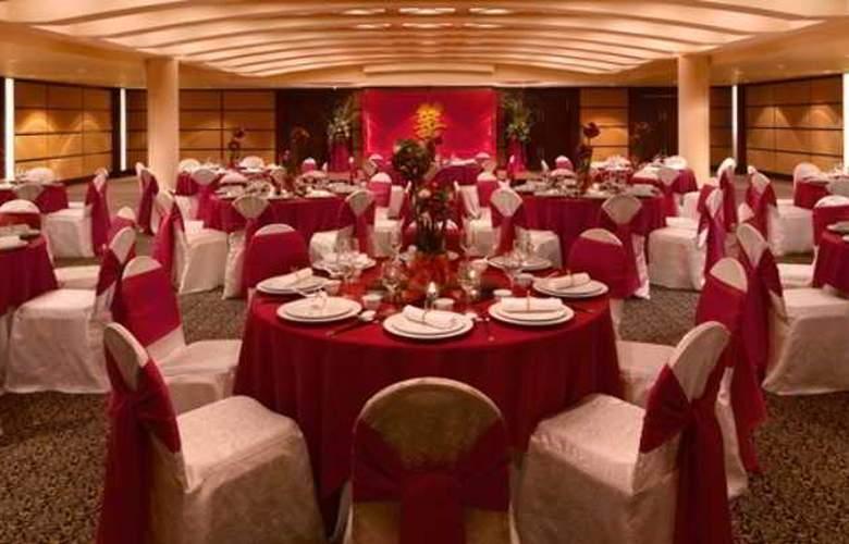 Hyatt Regency Kinabalu - Conference - 49