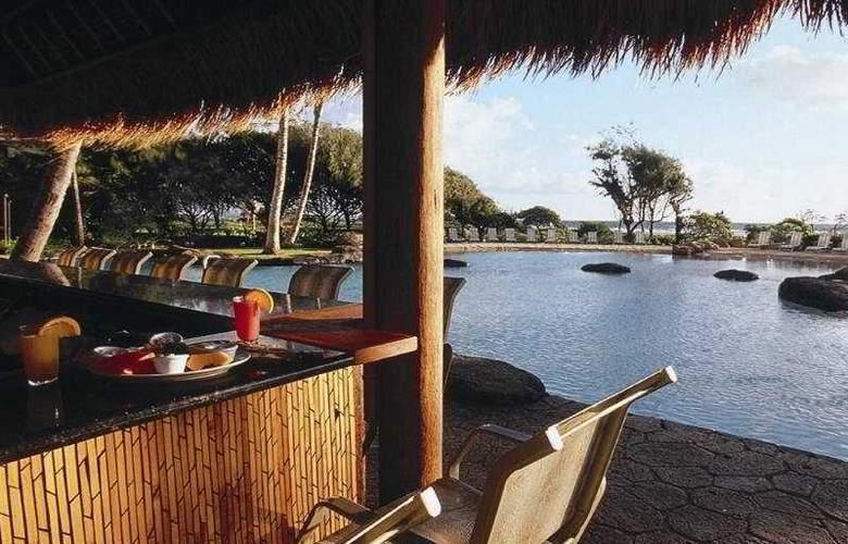 Kauai Beach Resort - Pool - 8