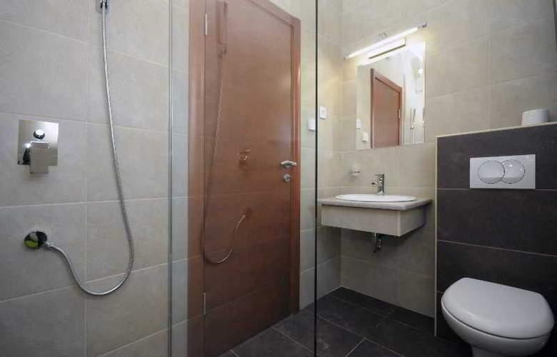 Tatjana - Room - 4
