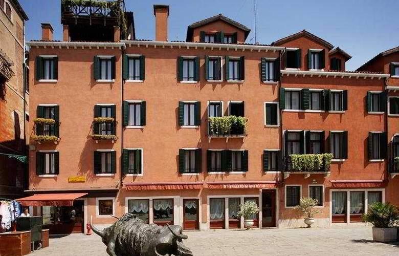 Palazzo Del Giglio - Hotel - 0