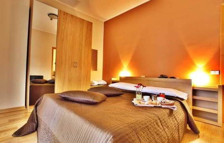 Del Viale - Room - 6