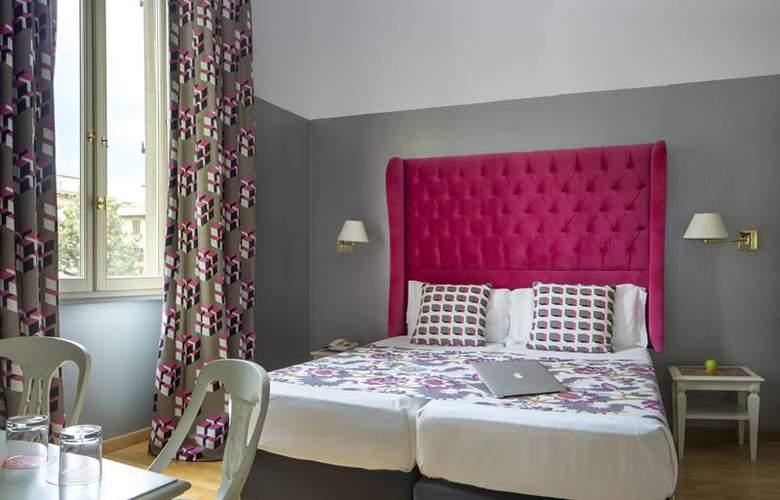 Room Mate Luca - Room - 4