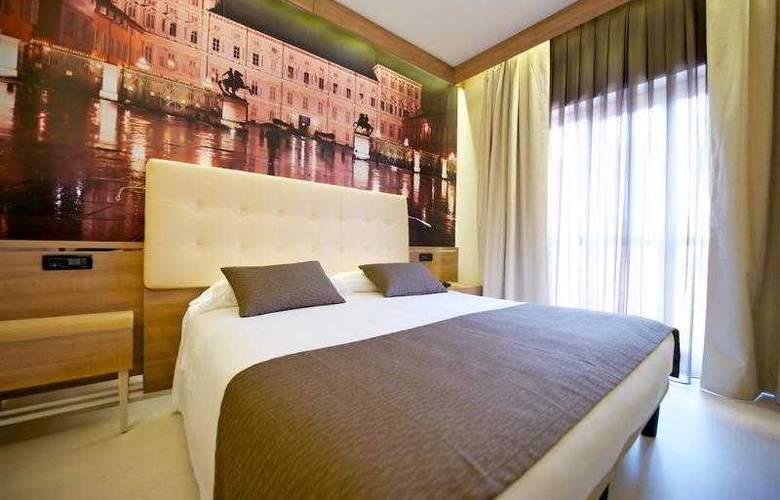 Luxor - Hotel - 93