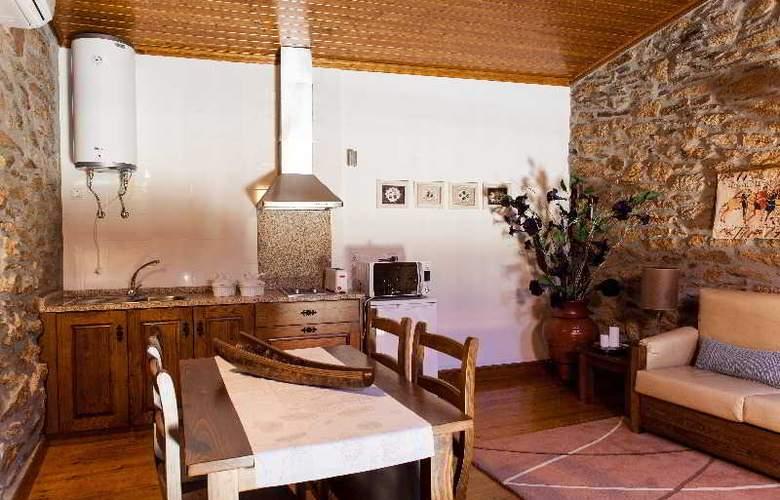 Casas do Juizo - Room - 14