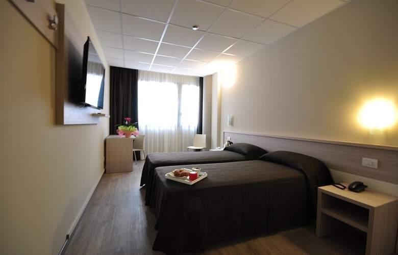 Best Quality Politecnico - Room - 2